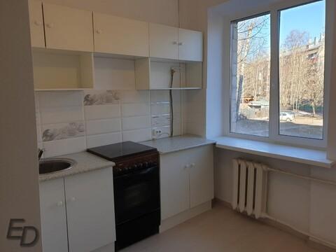Продажа квартиры, м. Шелепиха, Ул. Красногвардейская 3-я - Фото 1