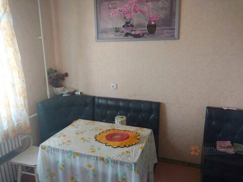 Сдается 2-комнатная квартира, пос Стремилово, ул. Мира д. 7 - Фото 4