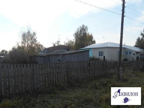 Продам дом в Красноярке - Фото 4