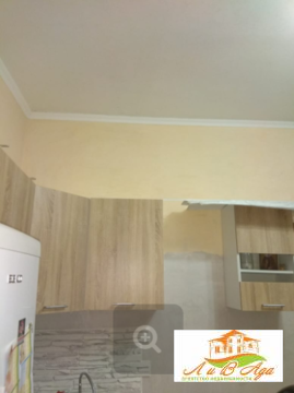 Продажа квартиры, Анапа, Анапский район, Измаильская улица - Фото 1