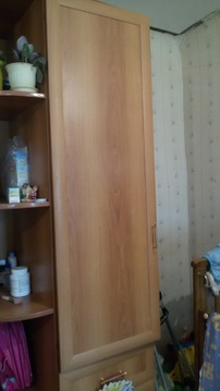 Продажа квартиры, Воронеж, Пионеров б-р. - Фото 3