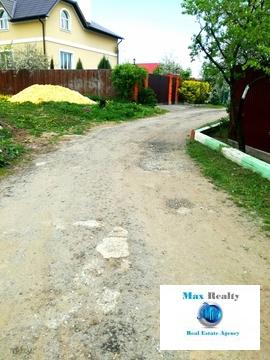 Продается участок. , Молоково, улица Ленина 45 - Фото 3