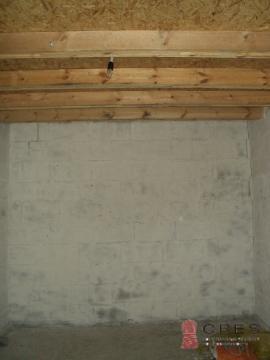 Блок гаражей в ГСК Северный - Фото 4