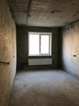 Улица Строителей 27к2/Ковров/Продажа/Офисное помещение/2 комнат - Фото 1