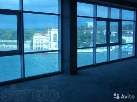 Продам элитный офис в центре г.Севастополя. - Фото 2