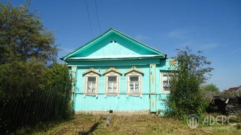 Дома, дачи, коттеджи, ул. Полевая, д.58 - Фото 3