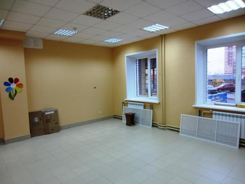 63 кв.м. на ул. Славянова, д.1 - Фото 1