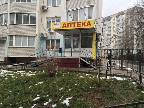 Продажа торгового помещения, Саратов, Ул. Ламповая - Фото 2