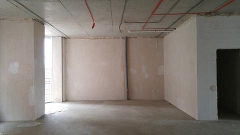 Торговое помещение 76 кв.м. на 1-ом этаже в ЖК «Династия» - Фото 3