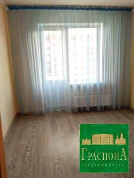 Квартира, ул. 79-й Гвардейской Дивизии, д.31 - Фото 2