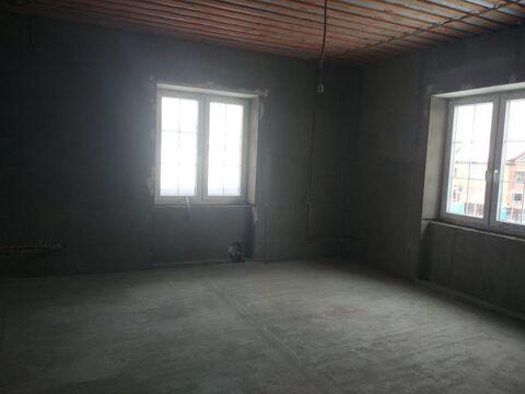 Продажа: 359 кв.м. на участке 14 сот. - Фото 2