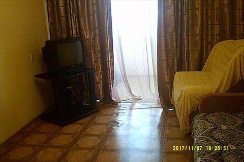 Сдам отличную двухкомнатную квартиру в центре - Фото 4