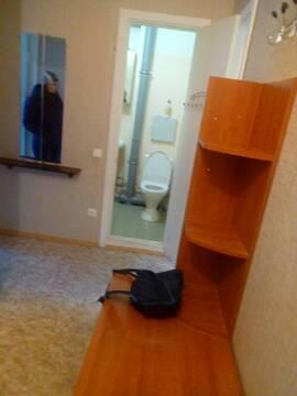 Сдам 1к.кв в Новом доме - Фото 4