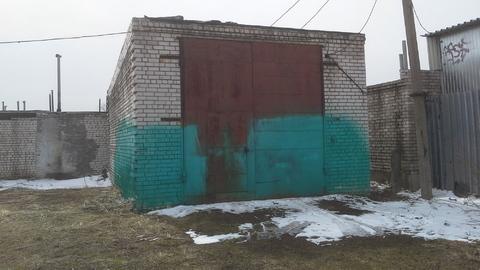 Г. Конаково, ул. Учебная, д. 18а - Фото 1