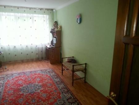 Продажа квартиры, Кисловодск, Цандера проезд - Фото 2