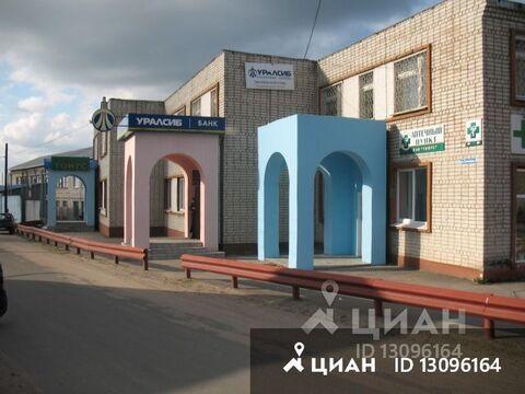 Продажа псн, Унеча, Клинцовский район, Совхозная улица - Фото 1