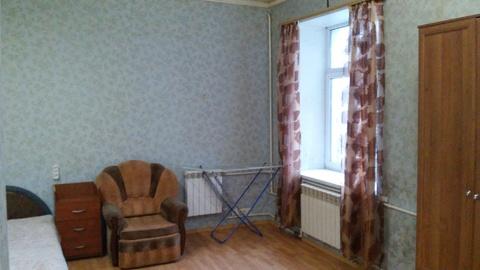 1-Квартира Московская область, г. Ногинск, ул.Ильича, д.13 - Фото 5