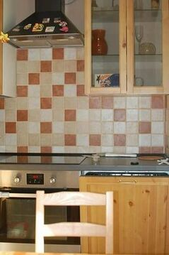 Сдам 2-комнатную квартиру в развитом районе по доступной цене., Аренда квартир в Москве, ID объекта - 322420829 - Фото 1