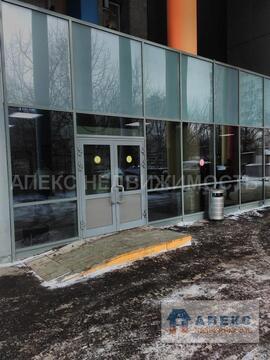 Продажа помещения пл. 282 м2 под офис, м. Перово в бизнес-центре . - Фото 2