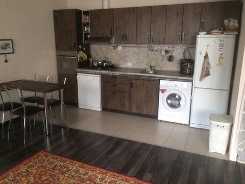 Продам однокомнатную квартиру, ул. Тополиная - 109 - Фото 1