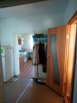 Продажа: 1 эт. жилой дом, п. Джанаталап, ул. Кобозева - Фото 3