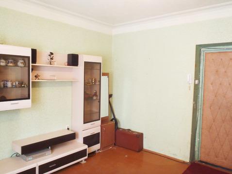 Комната в трехкомнатной квартире на Суздальском шоссе - Фото 3