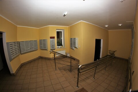 Квартира с панорамным видом ждет Вас - Фото 5