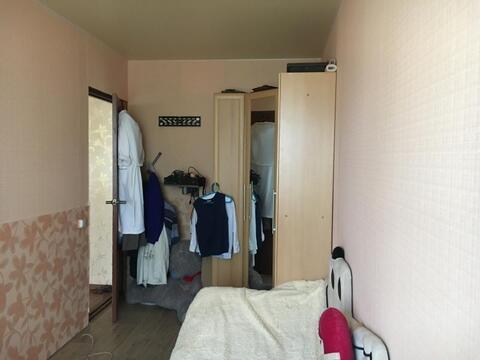 2-к квартира с ремонтом в отличном состоянии - Фото 3