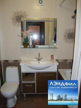 1 комнатная квартира, 4 проезд Чернышевского, 6а - Фото 5