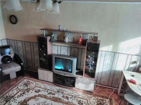 Продажа дома, Бобково, Егорьевский район - Фото 5