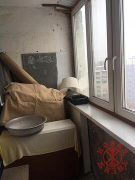 Продажа квартиры, Самара, Ул. 22 Партсъезда - Фото 4