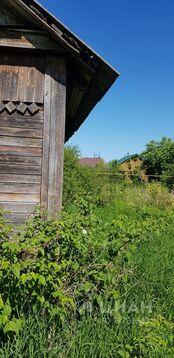 Участок в Псковская область, Псков Южная ул, 21 (15.0 сот.) - Фото 2