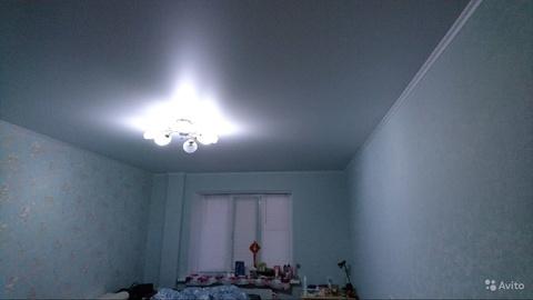 Заслонова 40 центр Казани Вахитовский 2-к квартира, 70 м, 1/11 эт. - Фото 5