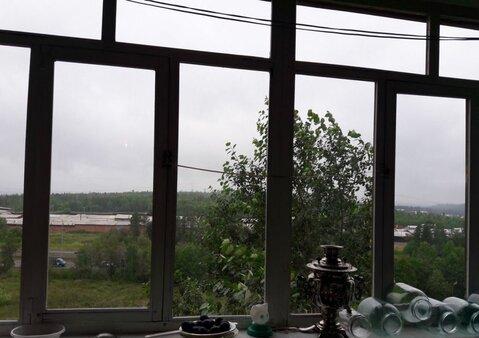 Продажа квартиры, Братск, Ул. 40 лет Победы - Фото 3