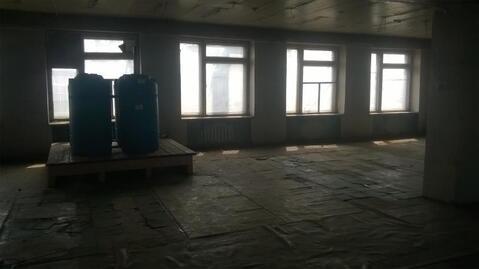 Продажа производственного помещения, Залари, Заларинский район, К. . - Фото 4
