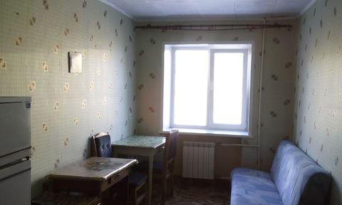 Продам комнату на Зените - Фото 2