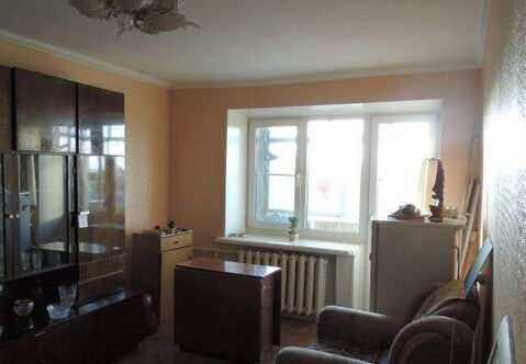 Продажа квартиры, Чита, Гайдара - Фото 4