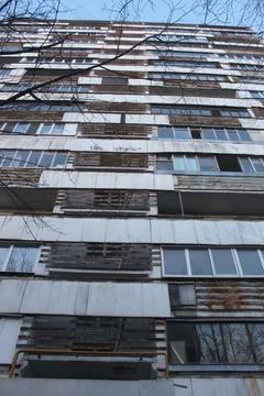 2-комн. квартира м. Сходненская, пр. Донелайтиса, д.14к1 - Фото 2