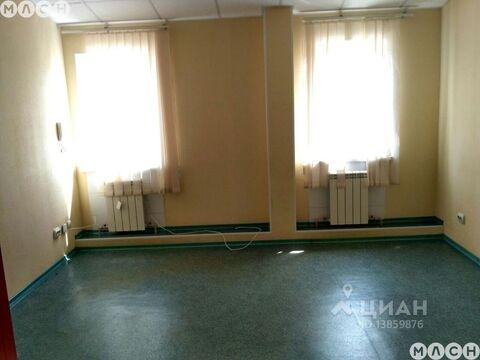 Аренда офиса, Омск, Ул. Гусарова - Фото 2