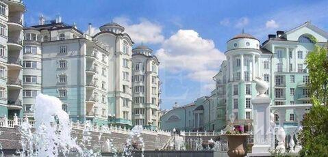 Продажа квартиры, м. Войковская, Ул. Береговая - Фото 2