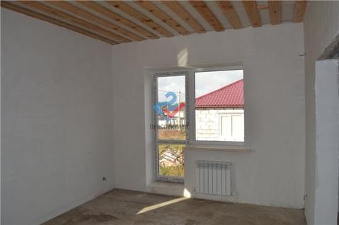 Дом в районе Акбердино - Фото 3
