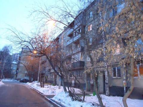 Квартира ул. Лермонтова 263 - Фото 2