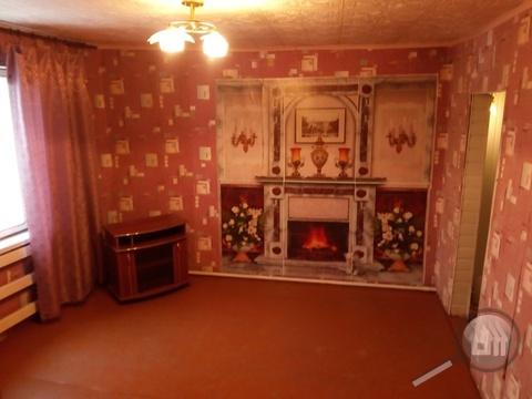 Продается часть дома с земельным участком, ул. Краснодарская - Фото 3