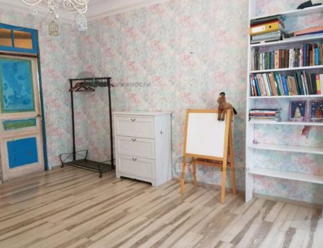 Продается 2-к Квартира ул. Большая Пушкарская - Фото 4