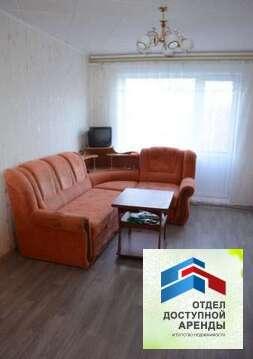 Квартира ул. Линейная 47/1 - Фото 3