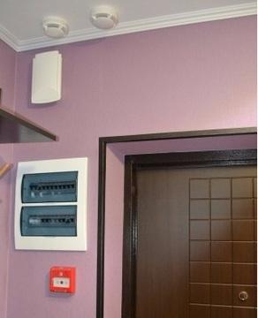 Продается 2-комнатная квартира 60.3 кв.м. на ул. 65 Лет Победы - Фото 1