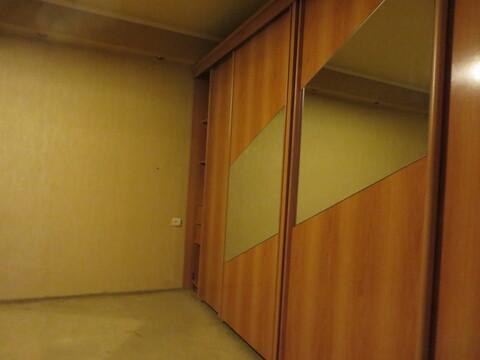 Сдается 1-комн. квартира в центре юмр - Фото 4