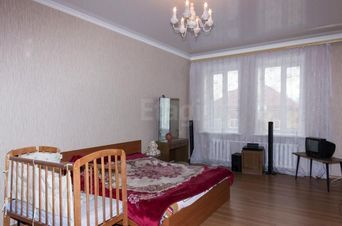 Продажа квартиры, Шадринск, Ул. Володарского - Фото 1