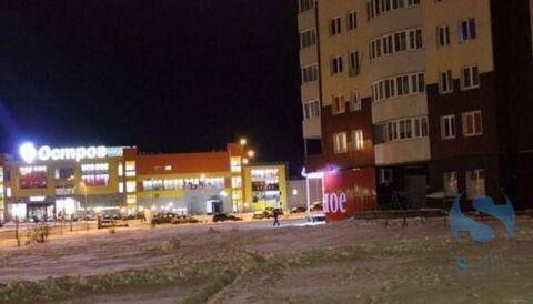 Продажа псн, Тюмень, Ул Станислава Карнацевича - Фото 1
