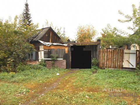 Продажа участка, Новосибирск, м. Октябрьская, Ул. Тургенева - Фото 2